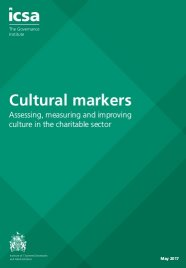 Cultural Markers - cover image and web link