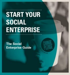Start your Social Enterprise image and web link