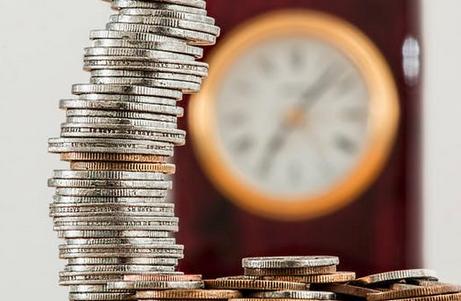 Funding in Enterprising Communities image
